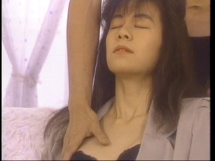 淫女伝説 今井静香[65stv01039][65STV01039] 18