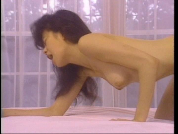 淫女伝説 今井静香[65stv01039][65STV01039] 20