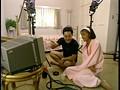 (65stv01115)[STV-1115] Love Juiceは突然に 黛ミキ ダウンロード 16