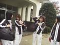 新体操部レイプ 2 【汚れた白薔薇】  異形