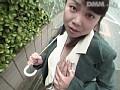 痴女伝説ミレニアム22