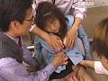 (66cav3952)[CAV-3952] 新任女教師レイプ 狙われた巨乳 ダウンロード 34