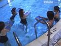 女子校水泳部 集団ジャック 2