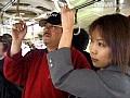 (66cav3960)[CAV-3960] 女子校生ノーパン痴漢バス 【制服淫臭濡穴掘り】 ダウンロード 15