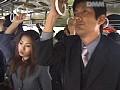 (66cav3960)[CAV-3960] 女子校生ノーパン痴漢バス 【制服淫臭濡穴掘り】 ダウンロード 19
