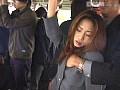 (66cav3960)[CAV-3960] 女子校生ノーパン痴漢バス 【制服淫臭濡穴掘り】 ダウンロード 22