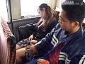 (66cav3960)[CAV-3960] 女子校生ノーパン痴漢バス 【制服淫臭濡穴掘り】 ダウンロード 31