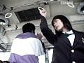 (66cav3960)[CAV-3960] 女子校生ノーパン痴漢バス 【制服淫臭濡穴掘り】 ダウンロード 36