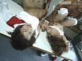 (66nov2311)[NOV-2311] 女子校バレー部 集団ジャック2 ダウンロード 40