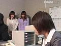 新任女教師レ●プ 狙われた巨乳 2sample6