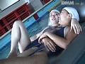 水泳部 部活狩りsample1
