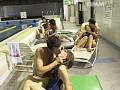 水泳部 部活狩りsample30