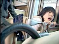 早川凛 4時間総集編-あの頃の、君に会いたい-sample3