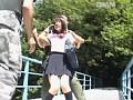 女子校生監禁レイプ 早川凛 2