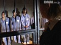 (66nov2398)[NOV-2398] 第八女収容所 素っ裸の女囚たち ダウンロード 10