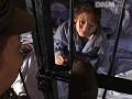 (66nov2398)[NOV-2398] 第八女収容所 素っ裸の女囚たち ダウンロード 38