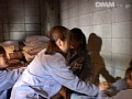 (66nov2398)[NOV-2398] 第八女収容所 素っ裸の女囚たち ダウンロード 5