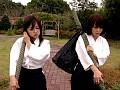 女子校剣道部 集団ジャック 3sample1