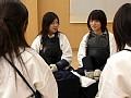 女子校剣道部 集団ジャック 3sample2