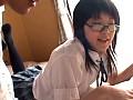 (66sak8491)[SAK-8491] メガネっ娘大全集 黒髪女子校生編 4時間 ダウンロード 20