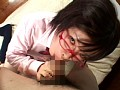 (66sak8491)[SAK-8491] メガネっ娘大全集 黒髪女子校生編 4時間 ダウンロード 8