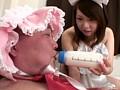 (66sak8495)[SAK-8495] ただ今二人目妊娠中 夫に内緒でAV出演 REALロリママ ひな21才 ダウンロード 14
