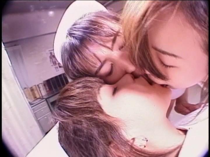 春情レズビアン浪漫耽美 画像14