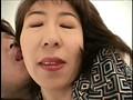 愛しき女よ 爛熟の39歳魔性の34歳sample10