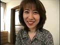 愛しき女よ 爛熟の39歳魔性の34歳sample9