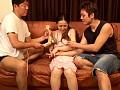 (67gesd083r)[GESD-083] 義母の初体験 2 三神しほり 43歳 ダウンロード 10