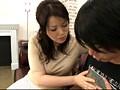(67gesd00126)[GESD-126] 豊満夫人!いやらし〜い腰使い 藤原多恵43歳 ダウンロード 4