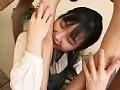 むっちり赤裸々42歳 大山玲子3