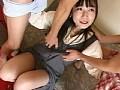 むっちり赤裸々42歳 大山玲子4