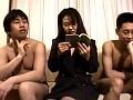 奥さま 愛の官能劇場sample22
