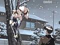 月花美人 第一縛 雪の宴sample39