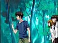 黒姫-桎梏の館- 前編sample2