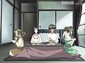 月花美人 第二縛 霧の宴sample35