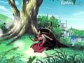 奴●市場 SLAVE III 〜Myia〜sample22