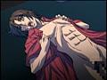 黒姫-桎梏の館- 後編sample20