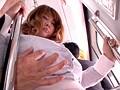 (71gas00198)[GAS-198] 痴漢電車パイズリ輪姦120L 綺麗で爆乳のお姉さんはドMだった 上原花 ダウンロード 1