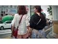 (71gas00345)[GAS-345] 爆乳好きの女たち リアル素人肉欲レズ ダウンロード 2