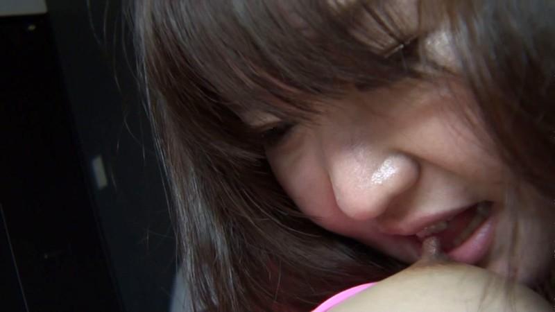 爆乳好きの女たち リアル素人肉欲レズ 画像11