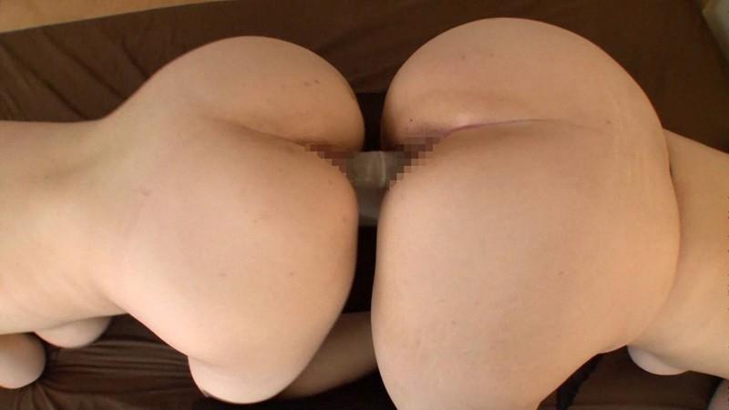 爆乳好きの女たち リアル素人肉欲レズ 画像20