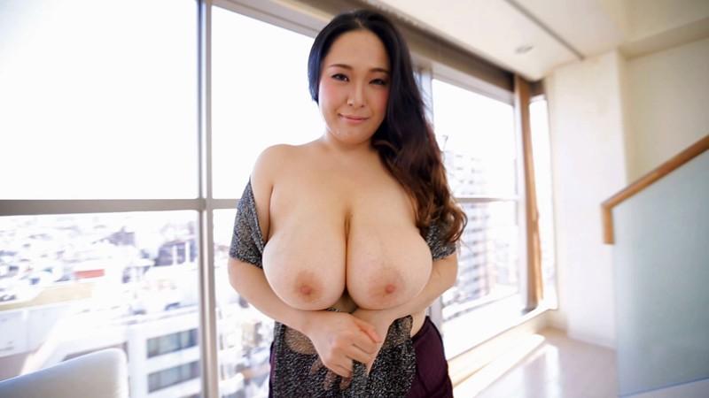 香澄レイ (かすみれ…