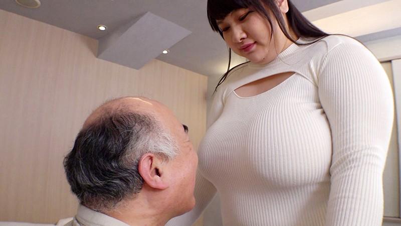 人気ぽちゃLカップ風俗嬢顔出し解禁 桜井美沙