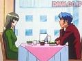 ZERO SUM GAME 〜セックスクライム〜sample24