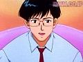 ZERO SUM GAME 〜セックスクライム〜sample36