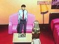 ZERO SUM GAME 〜セックスクライム〜sample37