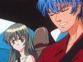ZERO SUM GAME 〜セックスクライム〜sample40