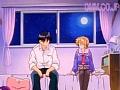 まじかるカナン VOL.2 エンジェル◆キッス 危機一髪!